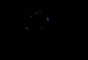 Evoli
