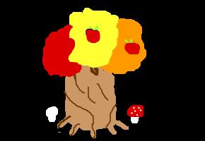Strawberrynator