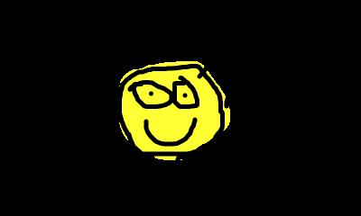 KevCrossingBoy