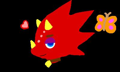 KitsuriChii