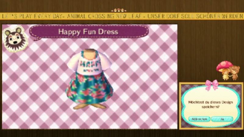 Image Result For Animal Crossing Qr Code Design Pattern Qr Codes