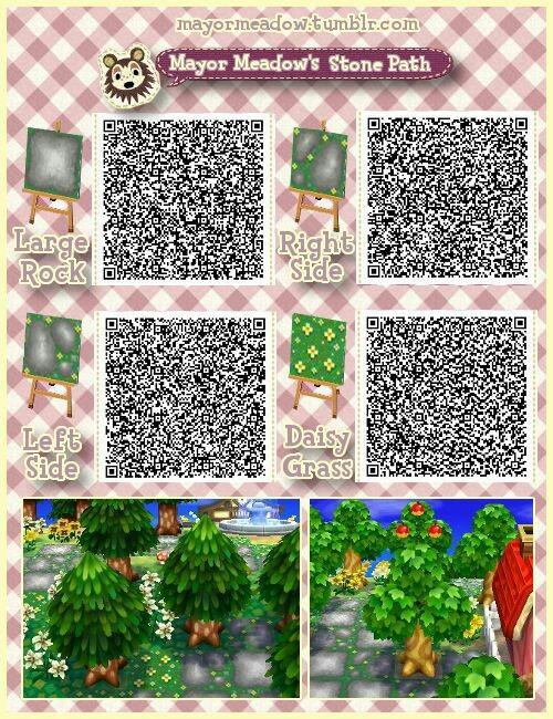 Wie Legt Ihr Eure Bodendesigns Animal Crossing Forum