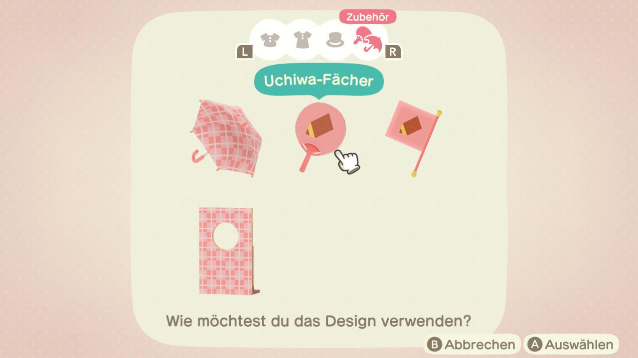 Designs: Profi-Edition+