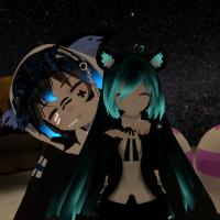 Azura73