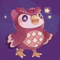 Nightskydemon