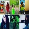 Mireille_Castano