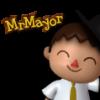 MrMayor