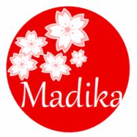 Madika