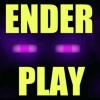 EnderPlay05