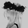 Dark_Lela