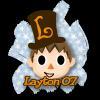 Layton07