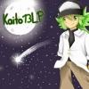 Kaito13LP