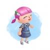 Jenny^-^