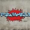 TheGameLP