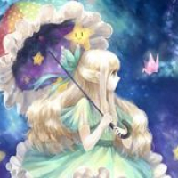 Chibi_Angel11