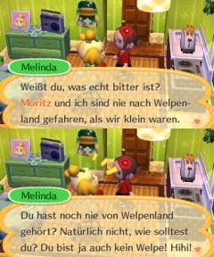 """""""Welpenland"""""""