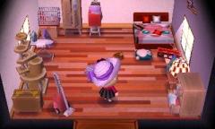 Das beste Kinderzimmer, das ich je gesehen habe!