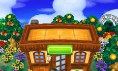 warpen vom Dach