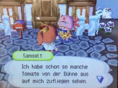 Samselt
