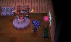 Koala Geburtstags Party