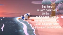 ...gegen Lebenskrisen und Motivationslücken #Gull