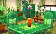 Pandaparadies