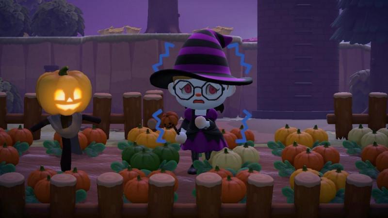 Happy Halloween 2020 👻🎃