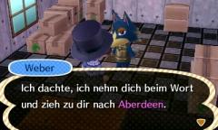 Webers Ankunft2 1