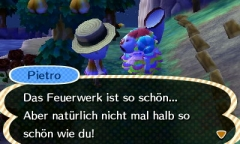 Schleimer!