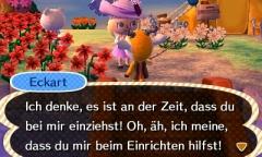 Hrhrhr