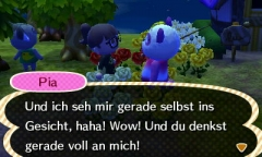 Und wie! :) ...(Oskar?)
