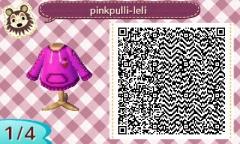 Pinkpulli