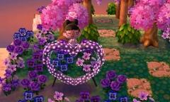Romantic af