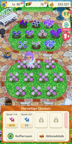 Ich liebe lila einfach xD