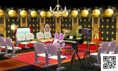 Gabys Konzertsaal