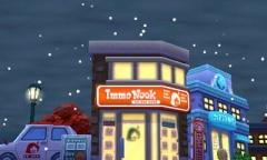 Winter Traum ImmoNook ♥