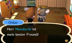 Herr Masulachs