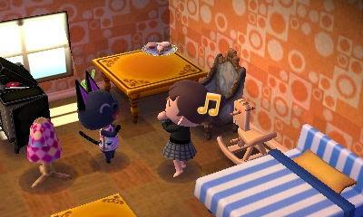 Gemeinsam Singen mit Kiki ♥