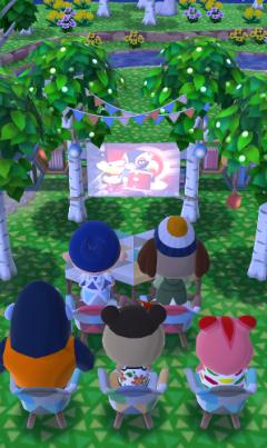 Open-Air Kino