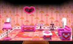 Karlottas Wunsch: Ein romantisches Haus