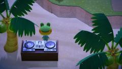 DJ Freddy 🎧