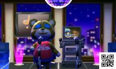 Karaoke die ganze Nacht