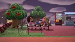 Mädelsabend mit Steffi