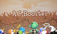 AC Booster das Forum was alle meine Bewohner liebe