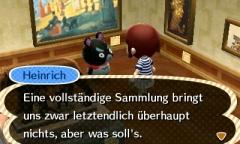 Danke Heinrich... / Azuria