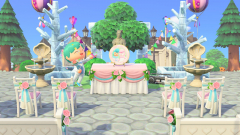 Lasst die Hochzeitssaison beginnen!