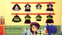 Meine erste Kleiderkollektion