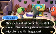 I ♥ W.-Link