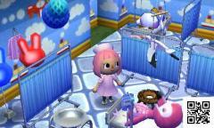 Nono's Kinderkrankenhaus