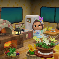 Feenküche